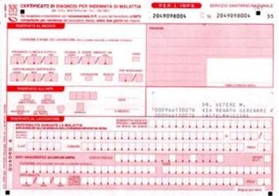certificato_inps.jpg