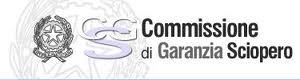 Commissione Garanzia sciopero