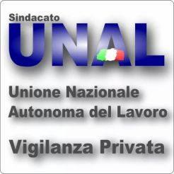 unal-logo