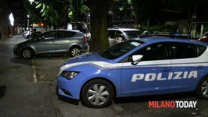 polizia notte - 3